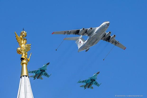 russian image 8