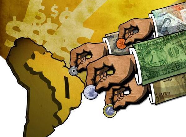 [Imagem: invest-brasil.jpg?w=620]