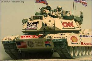 tank midia