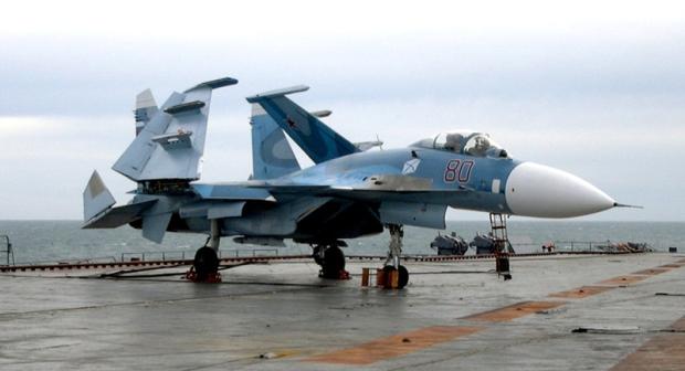 O grande show de força da Marinha russa no Mediterrâneo ...