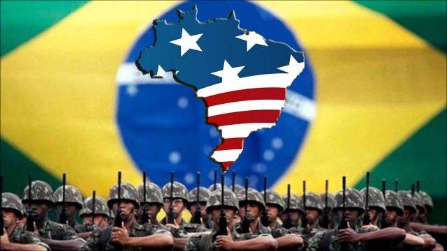 golpe-e-guerra-civil