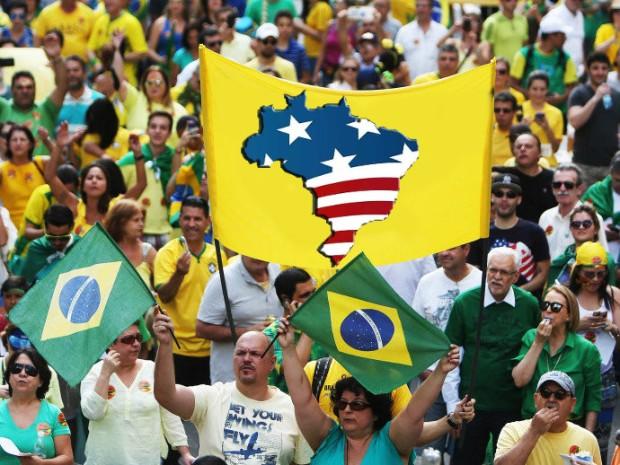 protest-brazil