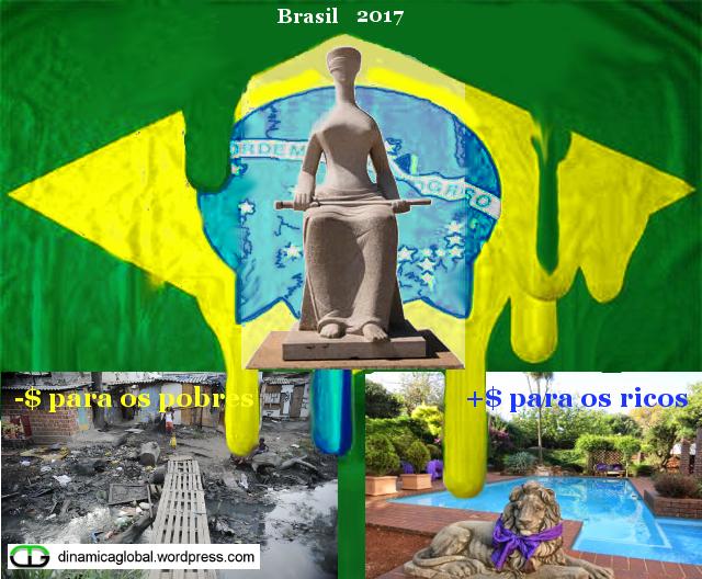 Resultado de imagem para A FRAUDE DAS COMUNICAÇÕES DE MASSA  NO BRASIL