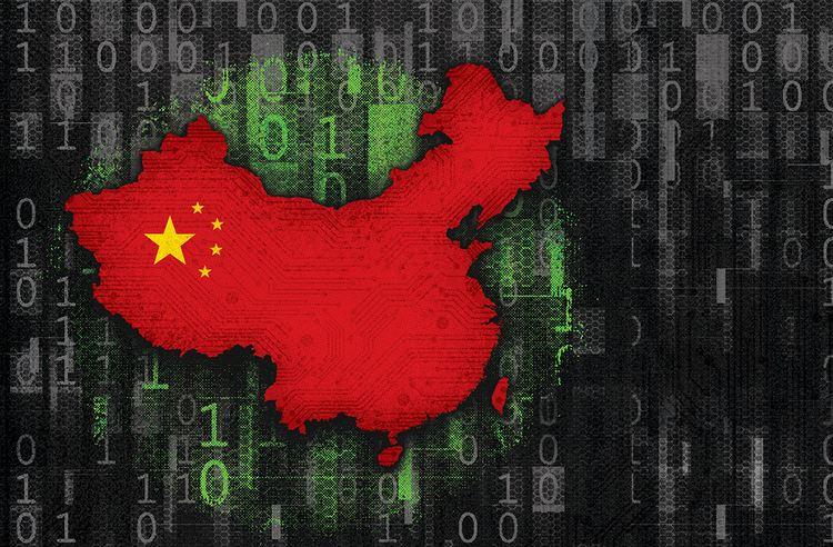 A China e o coronavirus: Guerra biológica na guerra híbrida ...