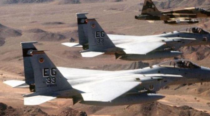 Qual é o objetivo da OTAN se você não está preparado para usá-la contra o Irã?