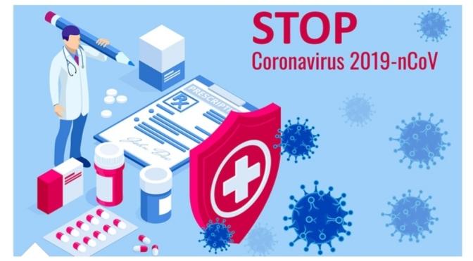 Disfuncionalidade no inverno de coronavírus.