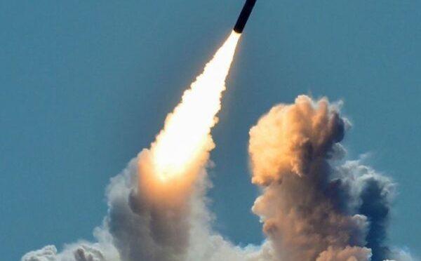 Armas nucleares da Grã-Bretanha: dinheiro para nada.