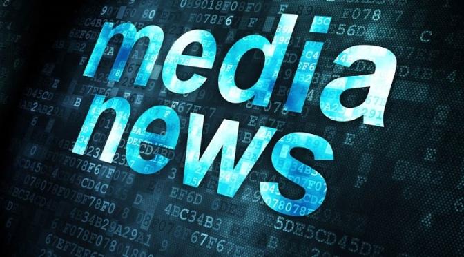 A alfabetização na mídia, e não a intimidação e a censura, é a melhor maneira de combater a chamada propaganda.
