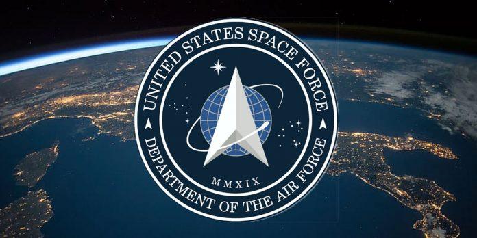 Democracia no espaço profundo: Força Espacial dos Estados Unidos para obter reatores nucleares.