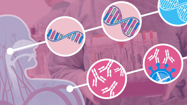 """Modificar geneticamente os seres humanos para """"lutar"""" com a COVID-19, o caminho para o transumanismo. Somos todos cobaias de um experimento em curso?"""