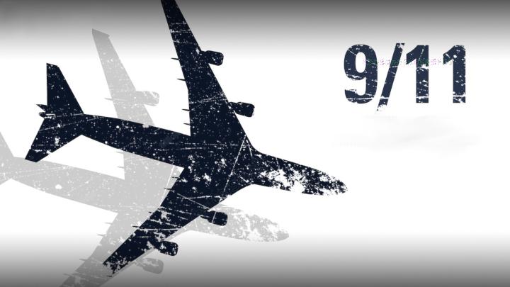 11 de setembro, 20 anos depois. Talibã celeba sua vitória.